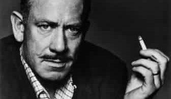 John Steinbeck Kimdir? Kısaca Hayatı ve Eserleri