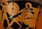 Mitoloji Nedir, Mitler Nasıl Doğar?
