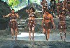 Aborijinler Kimdir? Aborijinler Hakkında Genel Bilgiler