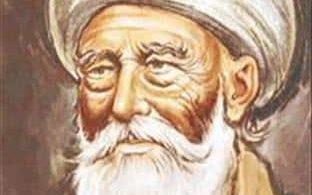 Hacı Bayram-ı Veli Kimdir? Kısaca Hayatı ve Önemi