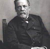 Louis Pasteur Kimdir? Kısaca Hayatı ve Bilimsel Çalışmaları