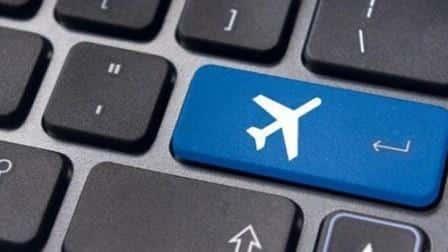 Booking.com'da Türkiye'den Otel Rezervasyonu Nasıl Yapılır?