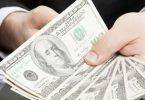 İhtiyaç Kredisi Nedir? En Uygun Krediyi Hangi Banka Veriyor?