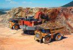 Türkiye'deki Madenler ve Kullanım Alanları