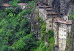 Kültür Turu Nedir? En Popüler Yurt İçi Kültür Turları