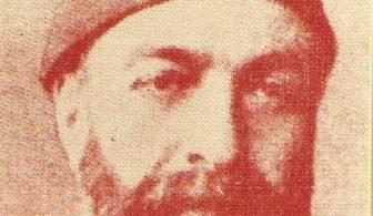 Ziya Paşa Kimdir? Kısaca Hayatı ve Eserleri