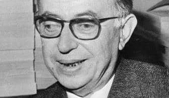 Jean Paul Sartre Kimdir? Kısaca Politik, Felsefi ve Edebi Kişiliği