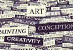 Dada Nedir? Dadaizm (Dadacılık) Hakkında Kısa Bilgi