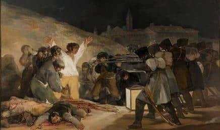 İdam Nedir? Ölüm Cezası Hangi Ülkelerde ve Nasıl Uygulanmaktadır?