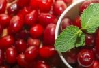 Kızılcık Nedir? Kızılcık Meyvesi ve Kızılcık Suyunun Faydaları