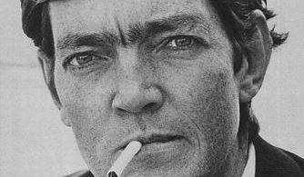 Julio Cortazar Kimdir? Hayatı ve Eserleri