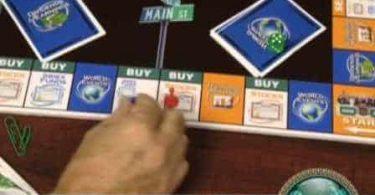 Borsa nasıl oynanır?