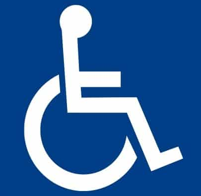 Engelli Ne Demektir? Engellilerin Sorunları ve Güçlükler