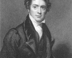 Michael Faraday Kimdir? Hayatı ve Buluşları