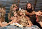 Hippi Nedir? Hippi YaşamTarzı Hakkında Kısa bilgi