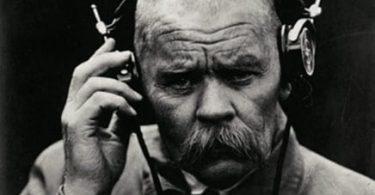 Maksim Gorki Kimdir? Hayatı ve Eserleri