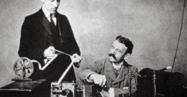 Telgraf Nedir? Telgrafın İcadı ve Önemi