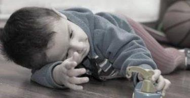 Erken Çocukluk Otizmi Nedir?