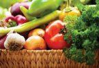 Organik Tarım Nedir? Özellikleri ve Faydaları Nelerdir?