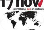 Uluslararası Öğrenciler Günü