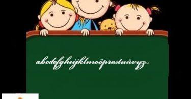 İlköğretim Haftası
