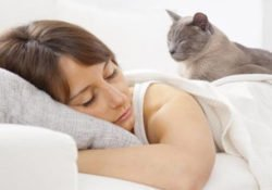 İyi uyku nasıl alınır?