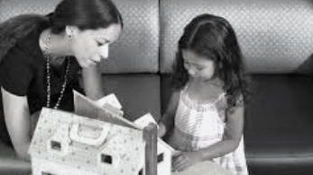Çocuk Psikiyatrisi 1 – ocuk Psikiyatrisi