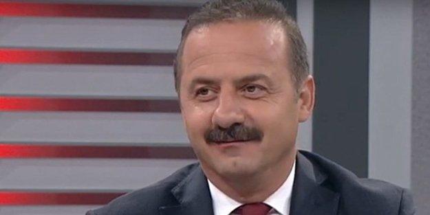 Yavuz Ağıralioğlu kimdir? Ne iş yapıyor? 1 – yavuz agiralioglu kimdir yavuz agiralioglu hayati h1564519960 ef22a4