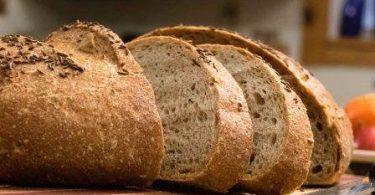 Ekmek Nedir? Çeşitleri, Yapılışı ve Besin Değerleri