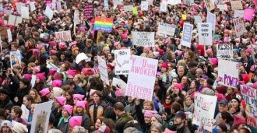 Feminizm Nedir, Feminist Kime Denir?
