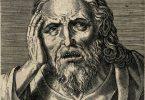 Herakleitos Kimdir? Hayatı, Düşünceleri ve Sözleri 4 – herakleitos hayati 1