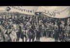 31 mart vakası ayaklanması