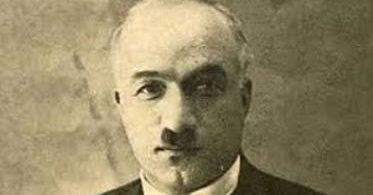 Ahmet Haşim Kimdir? Kısaca Hayatı ve Eserleri