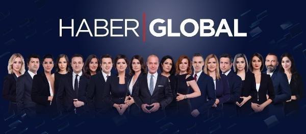 Haber Global kimin? 1 – haber global