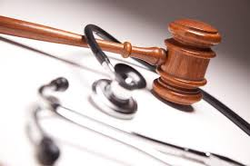 Hasta Hakları Nedir? Türkiye'de ve Dünyada Hasta Hakları