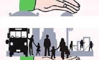 Okul Çatıları İle İlgili Yapılabilecek İş Sağlığı ve Güvenliği Önlemleri