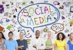 Sosyal Medyanın Markaya Etkileri Nelerdir?
