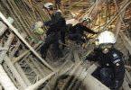 Sivil Savunma Nedir? Sivil Savunmanın Önemi ve Tarihçesi 5 – Sivil Savunma Nedir 1