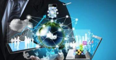 Teknoloji Nedir? Gelişimi, Etkileri, Faydaları ve Zararları