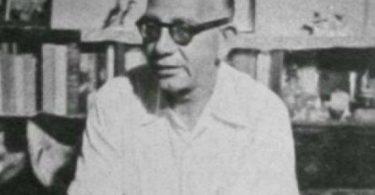 Ahmet Kutsi Tecer Kimdir? Hayatı ve Eserleri