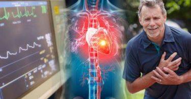Kalp Yetmezliği Nedir? Kalp Yetmezliğinin Tedavisi