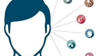 Kulak Çınlaması Nedir, Tedavisi Var mı?