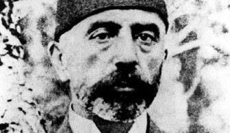 Mehmet Akif Ersoy Kimdir Kısaca