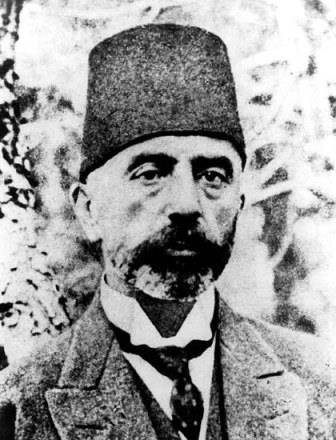 Mehmet Akif Ersoy Kimdir? Kısaca Hayatı ve Eserleri