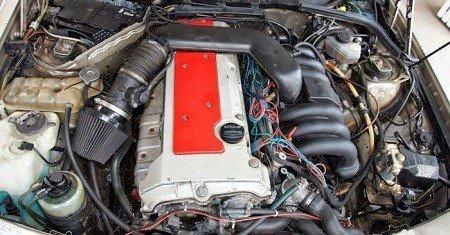Motor Sıcakken Araç Neden Zor Çalışır?