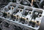 Motorun Vuruntulu Çalışmasının Nedenleri