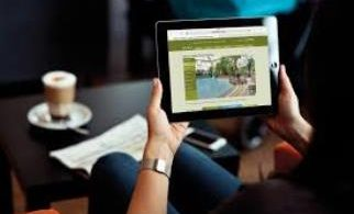 Teknolojinin Tatil Sektörüne Etkileri