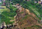 Heyelan ve Erozyonun Tarım Üzerindeki Etkileri