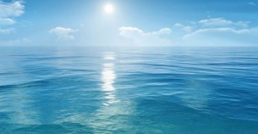 Okyanus Nedir? Dünya'daki Okyanuslar Hakkında Kısa Bilgi