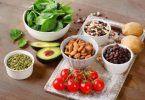 Vitamin Nedir? Hangi Vitamin Hangi Besinde Bulunur?